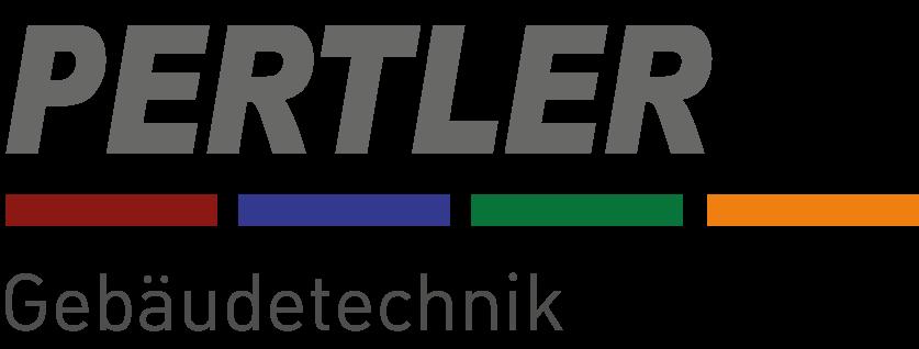 Ernst Pertler GmbH